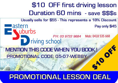 promotion_first_driving_lesson